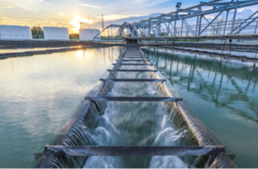 Disruptive Innovation for the Water Sector: Imagining the Future   Showcase