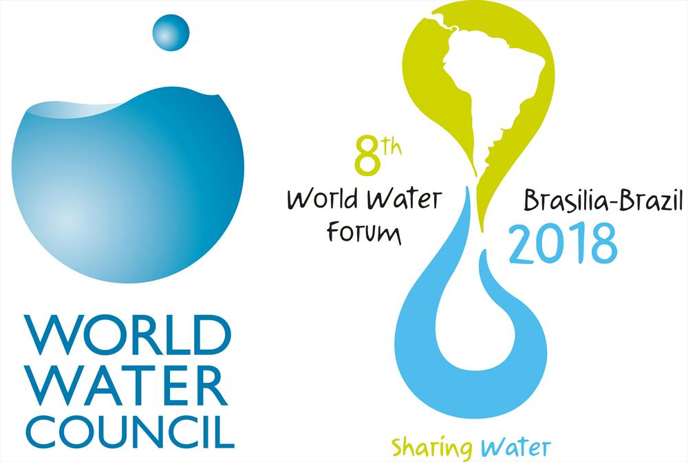 World Water Week - SIWI - Join us on the road to Brasilia 2018